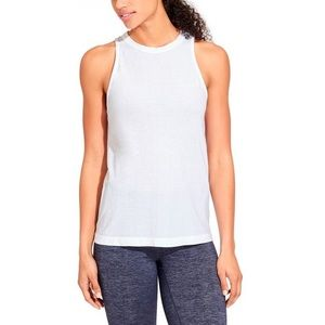 Athleta | With Ease Tank Top